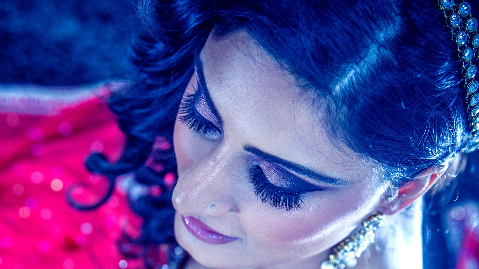 epic_sky_pictures_eyes_wedding_photography_closeup_photo_brampton_canada_engagement_shoot_eshoot