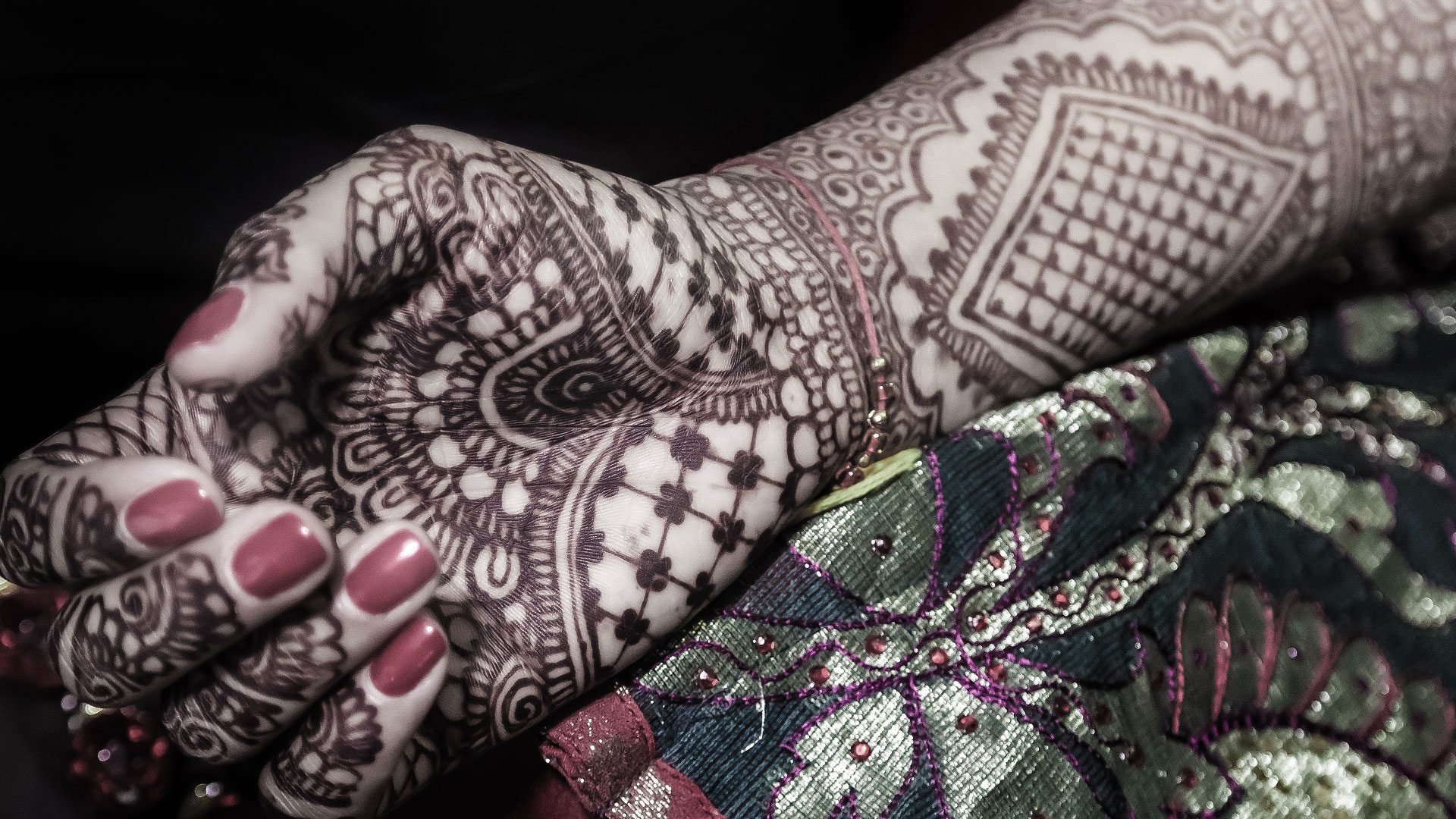 epic_sky_pictures_hennadesign_epicskypictures_photography_henna_toronto_los_angeles_wedding_mehendi_design_creative_bridalhenna