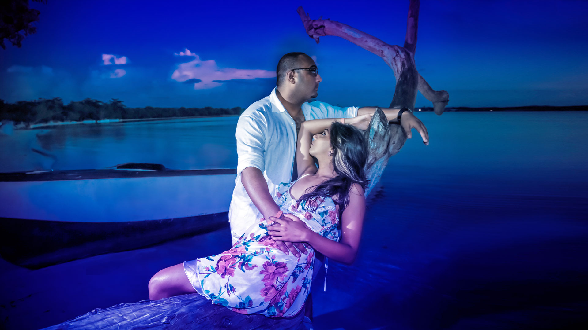 epic_sky_pictures_jamaica_boat_wedding_couples_photography_toronto_photo_night_love_brampton_vancouver_los_angeles_destination_photoshoot_eshoot