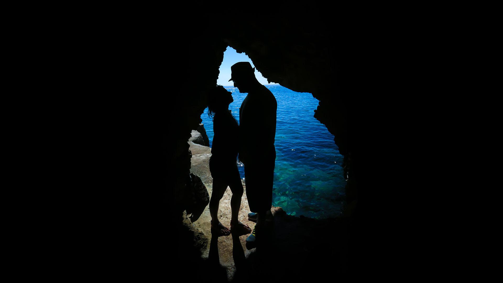 epic_sky_pictures_jamaica_cave_wedding_photography_closeup_photo_brampton_vancouver_los_angeles_destinationt_toronto_photoshoot_eshoot