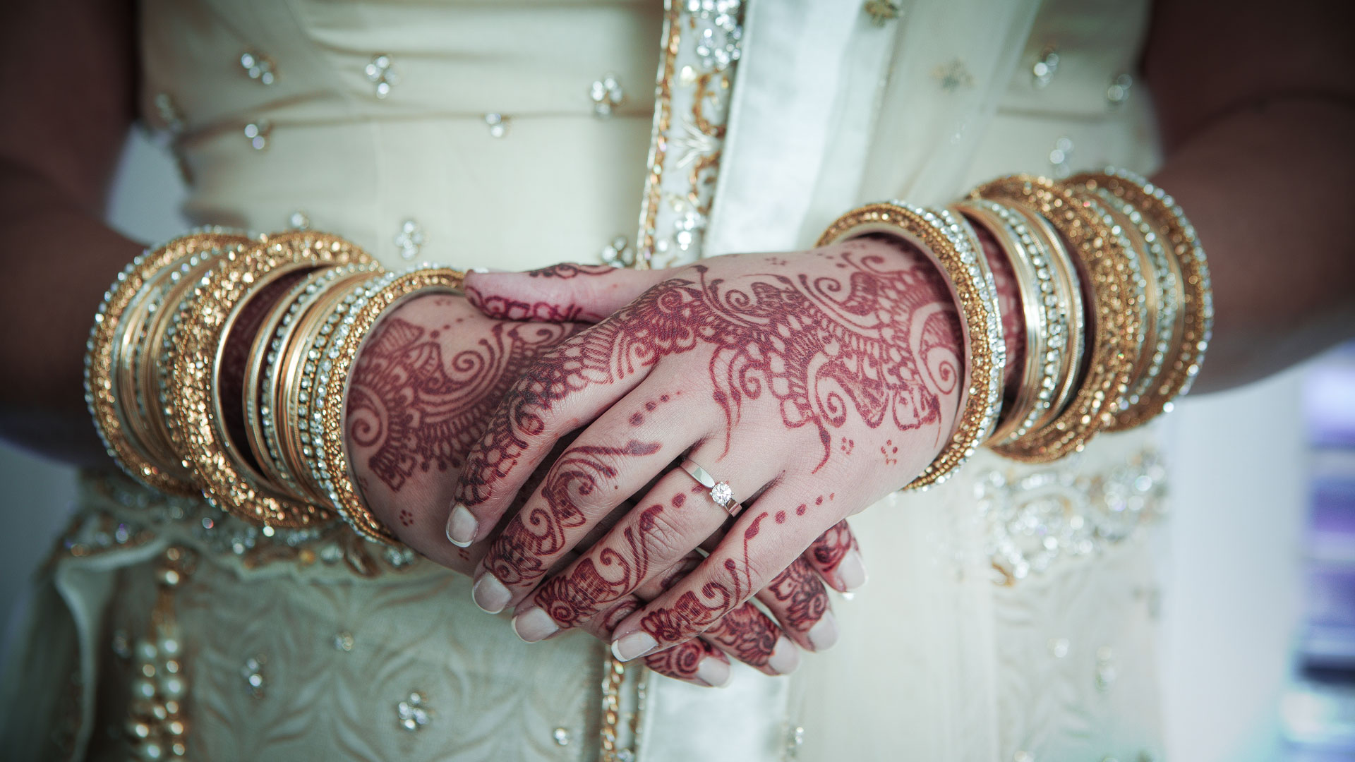 epic_sky_pictures_bride_wedding_ring_diamond_shoot_happyday_weddingshoot_romantic_love_vancouver_toronto_canada_weddingday_wedding_wedding_henna_epicskypictures_site