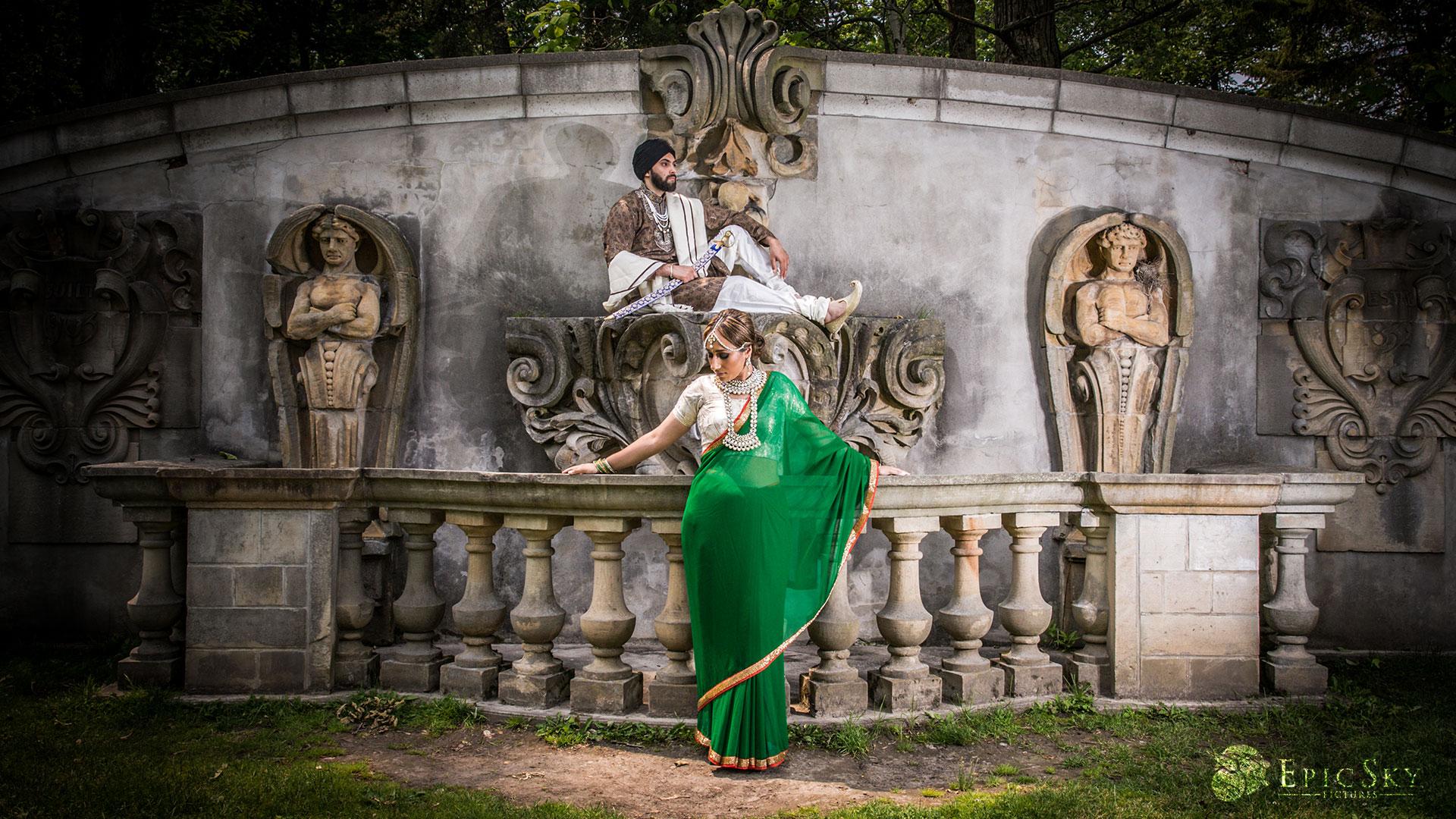 epic_sky_pictures_bridal_epicphoto_photography_raja_wedding_maharani_details_maharaja_shiny_candid_wedding_sikh_bride