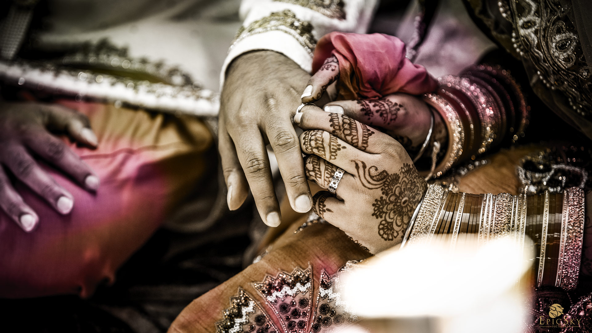 epicskypictures_shoot_photography_wedding_now_married_photoshoot_proposal_brampton_sikh_ceremony_sword_ring_ontario_website