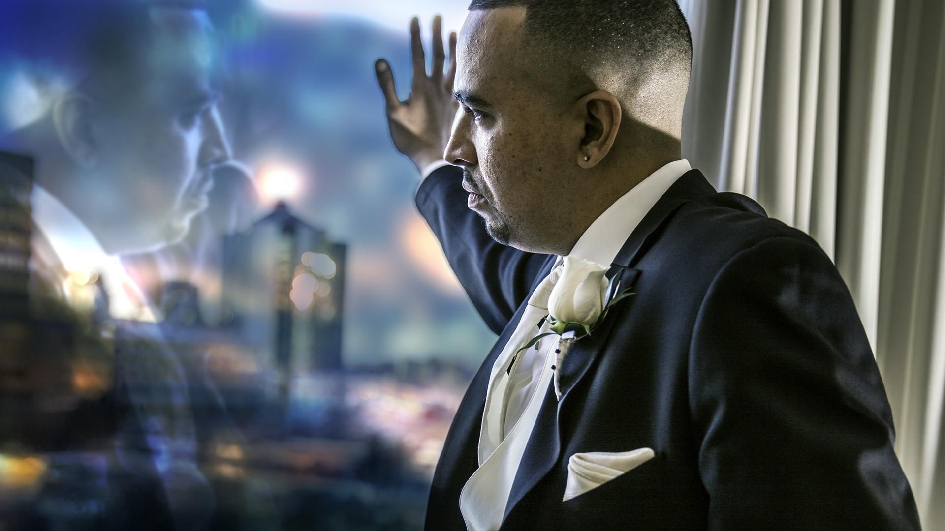 epic_sky_pictures_heads_groomtobe_closeup_eshoot_gq_ivan_anoop_wedding_fashion_male_model_maxim_toronto_vancouver_ontario_photography_services