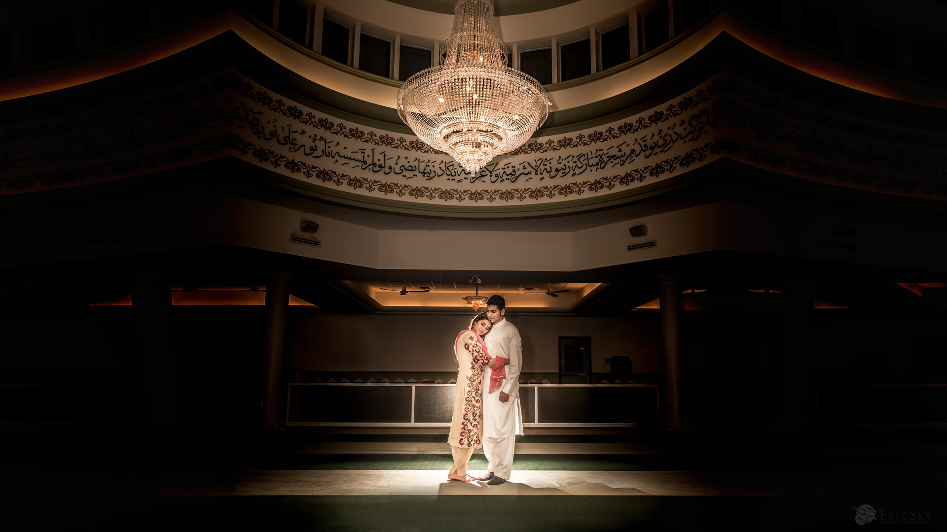 epic_sky_pictures_groomtobe_isna_photo_ceremony_wedding_muslim_event_toronto_vancouver_ontario_photography_services