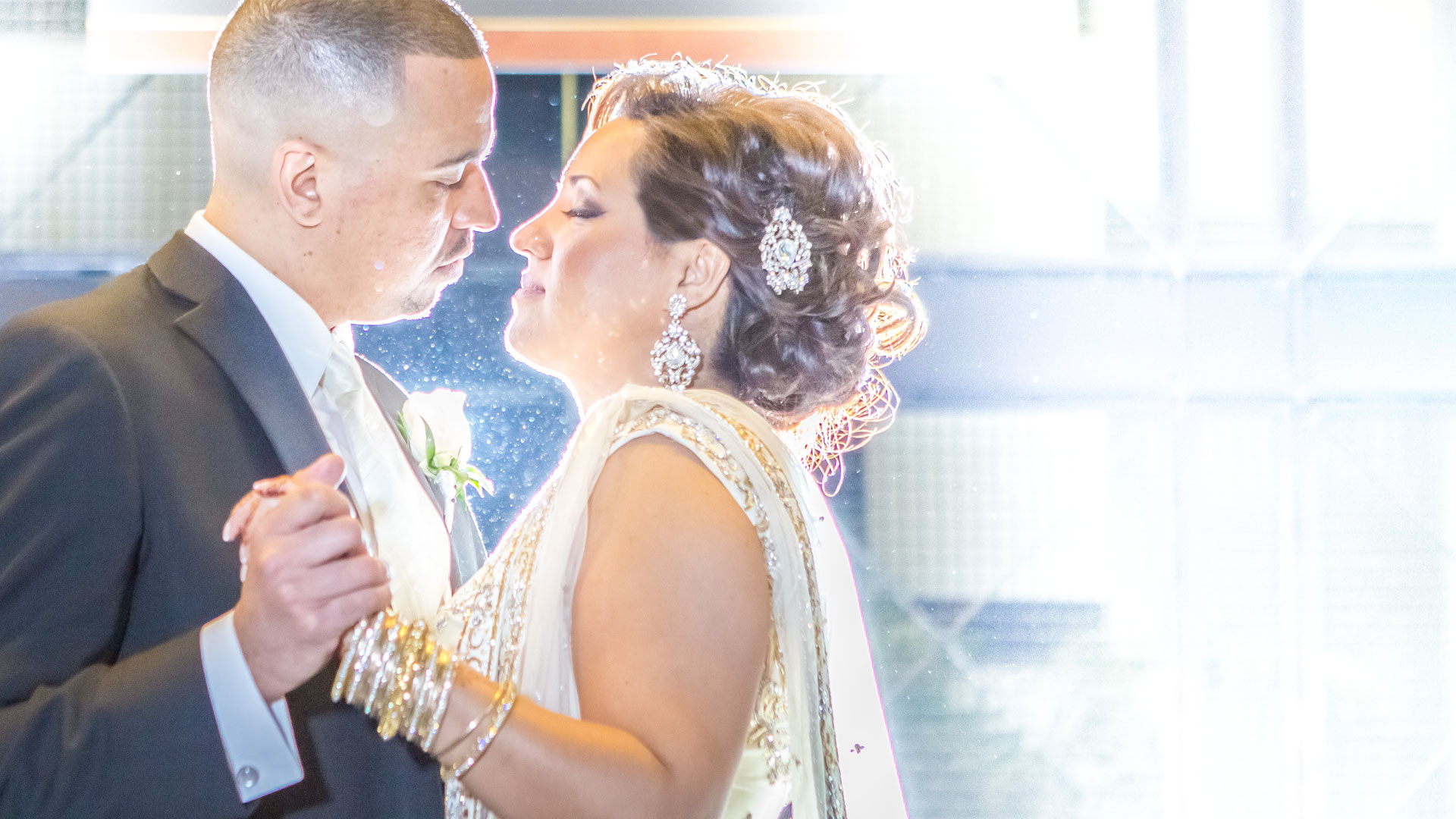 epicskypictures_ceremony_photography_wedding_proposal_bridetobe_toronto_dress_indian_couple_thisisepic_mexico_moon_palace_ontariowebsite