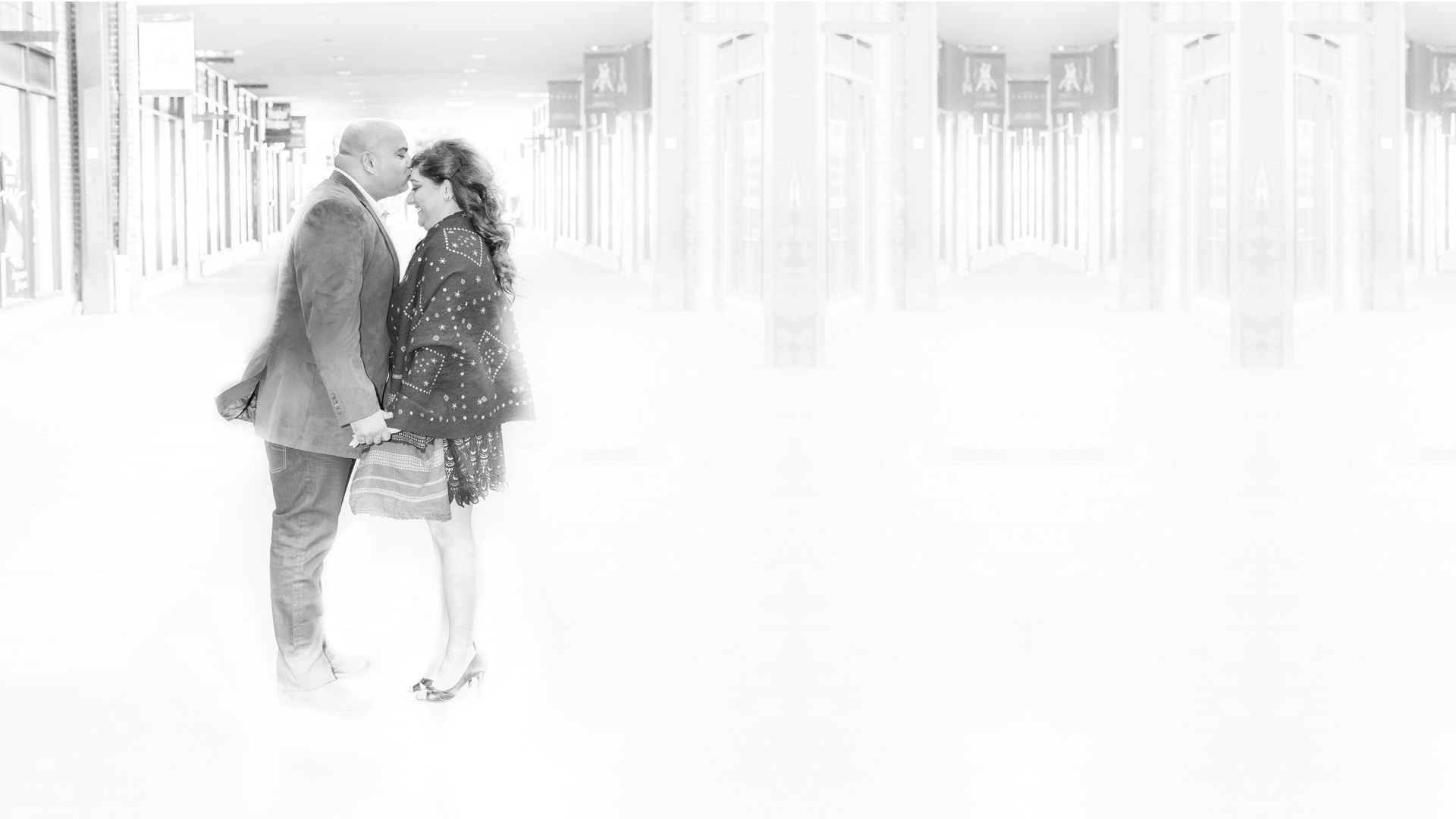 epicskypictures_eshoot_photography_wedding_photoshoot_gettingmarried_brampton_love_at_first_sight_indian_passion_groom_bridetobe_blackandwhite_thisisepic_toronto_ontario_site