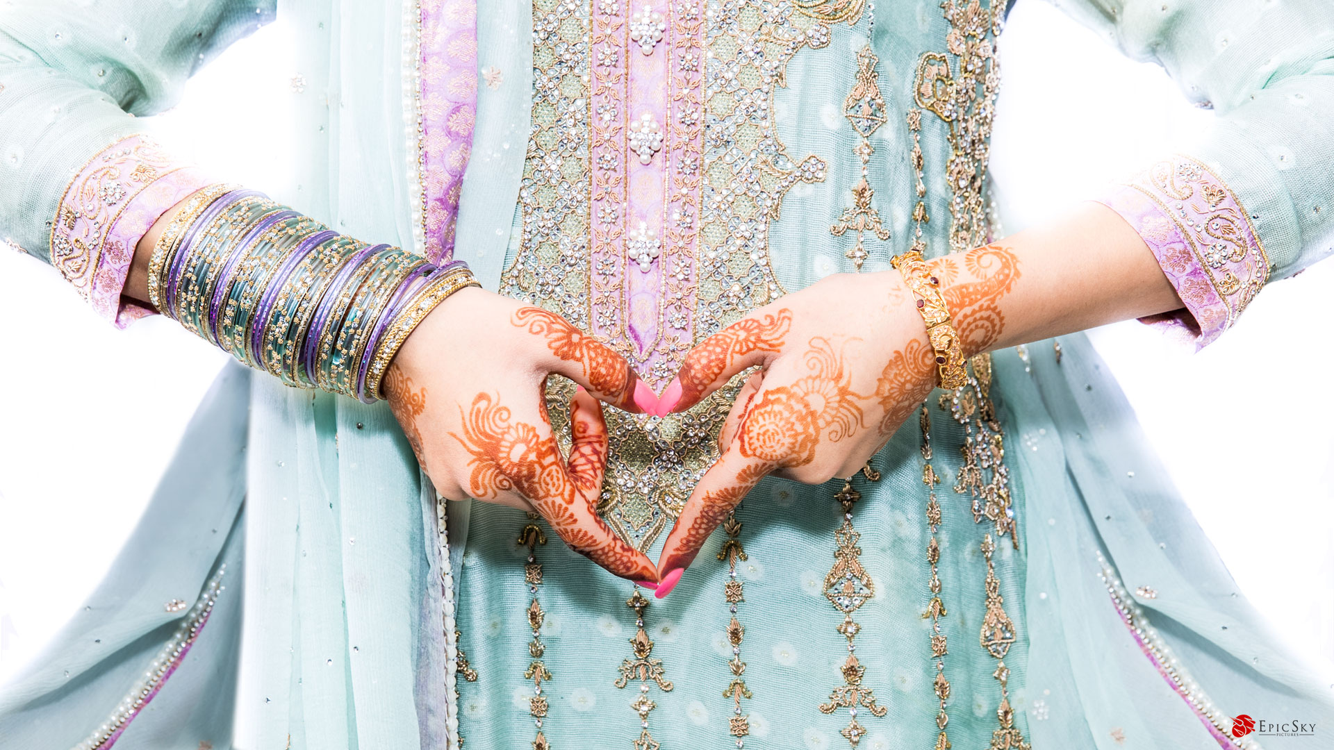 epicskypictures_eshoot_photography_wedding_photoshoot_gettingmarried_brampton_hands_heartt_indian_bridetobe_bluedress_love_cute_thisisepic_toronto_ontario_site
