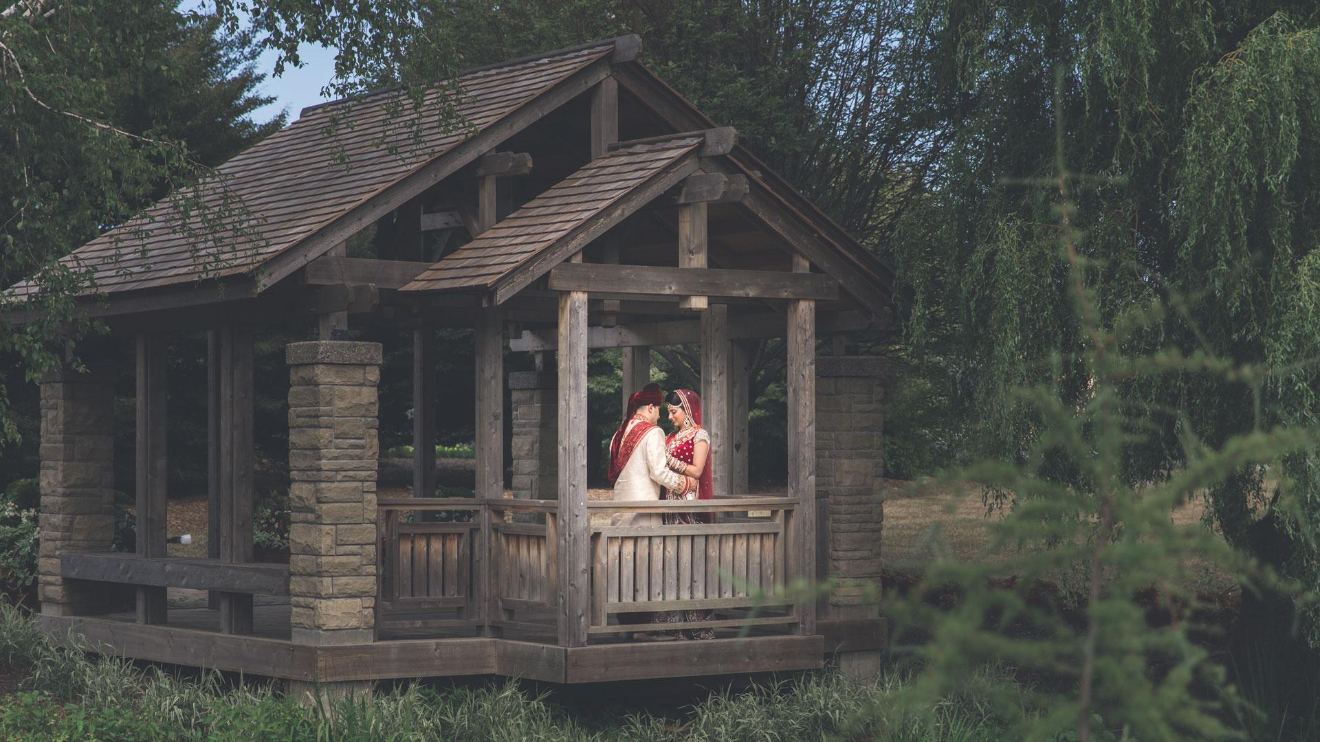 epicskypictures_hindu_ceremony_photography_wedding_photoshoot_pond_etobicoke_park_weddinginspiration_bride_groom_love_married_chicago_ajax_milton_brampton_ottawa_montreal_online