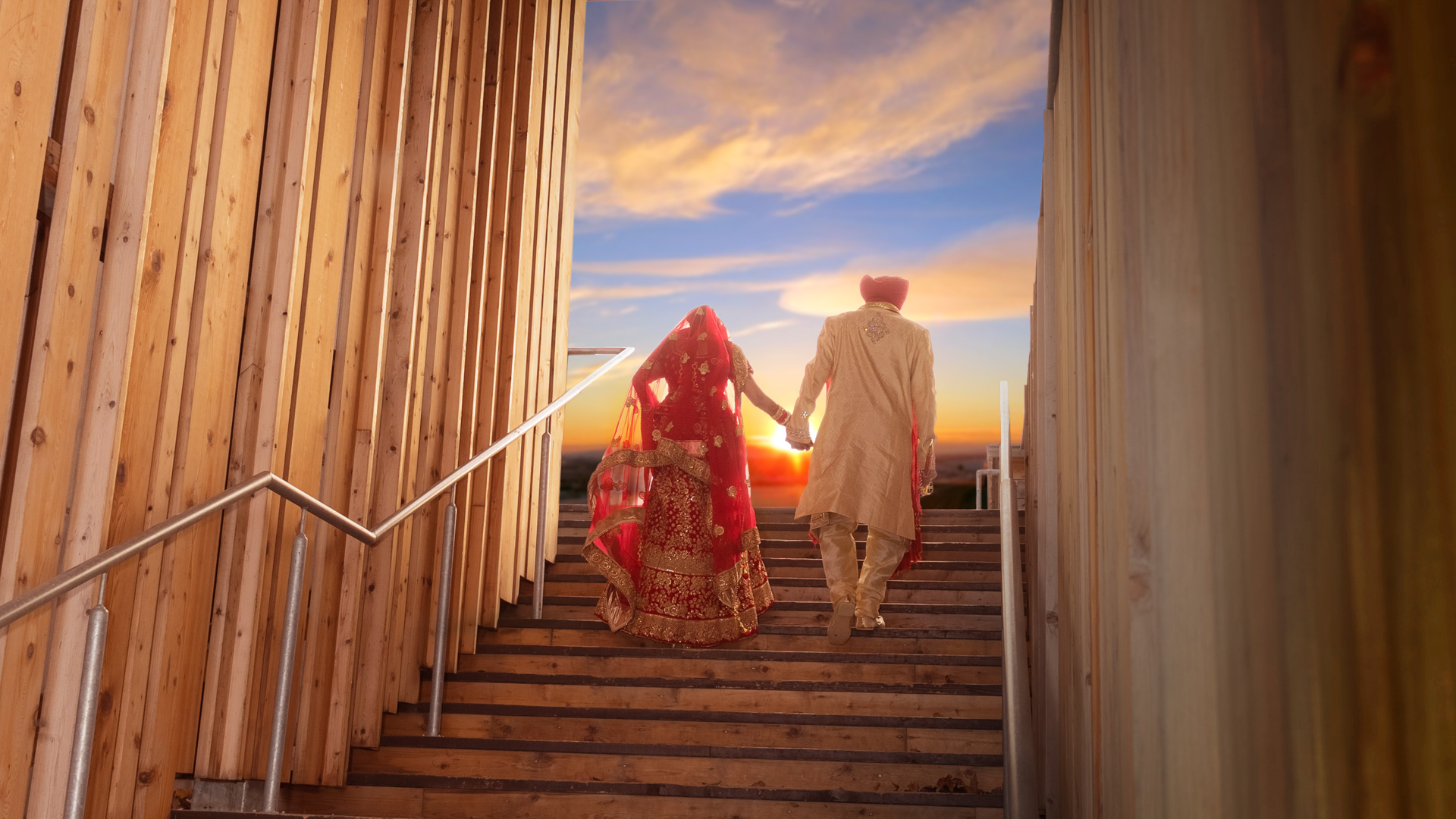 epicskypictures_epic_photography_toronto_love_weddings_social_events_sikh_ceremony_photo_just_married_sunset_amazing_picture_pictures_sky_hindu_chicago_web